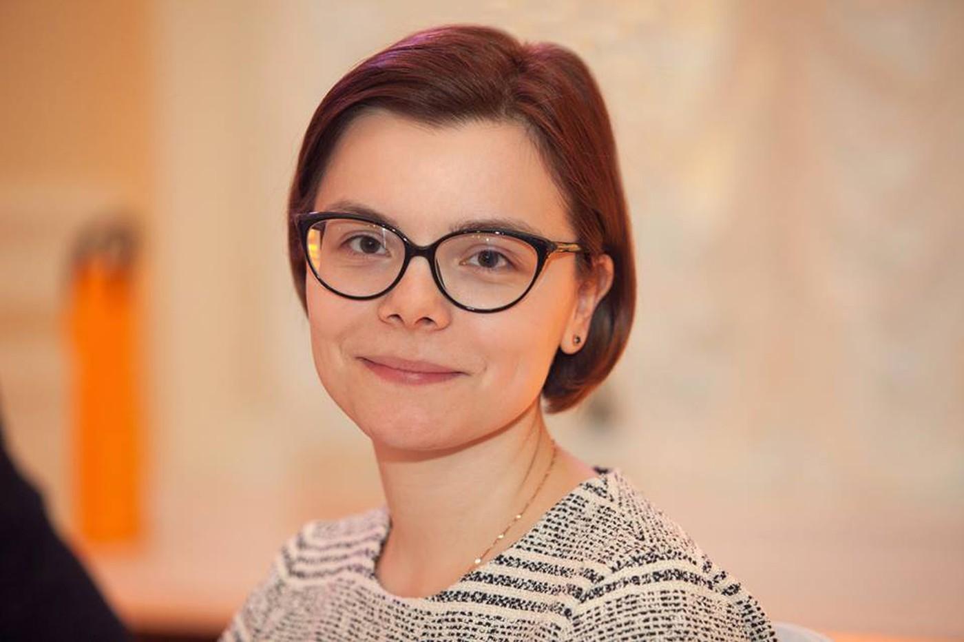 Татьяна Брухунова высказалась о Елене Степаненко