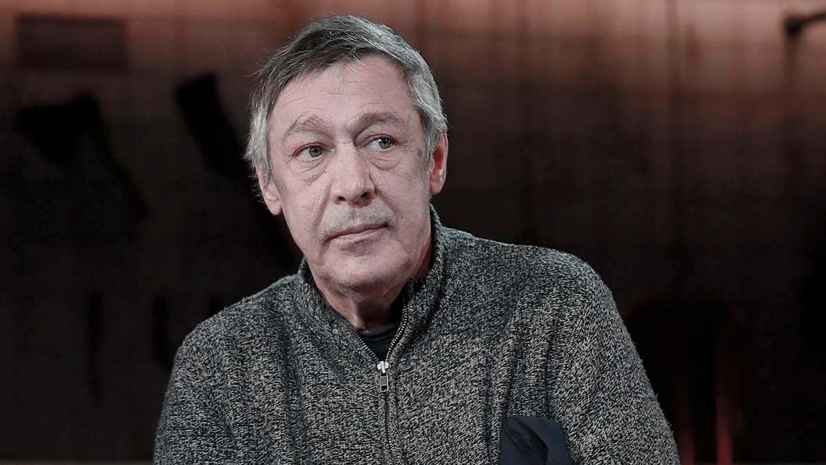 Появилась новая свидетельница по делу о ДТП Михаила Ефремова