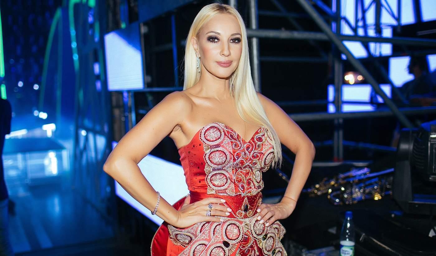 Лера Кудрявцева получила выгодное предложение после ухода с «МУЗ-ТВ»