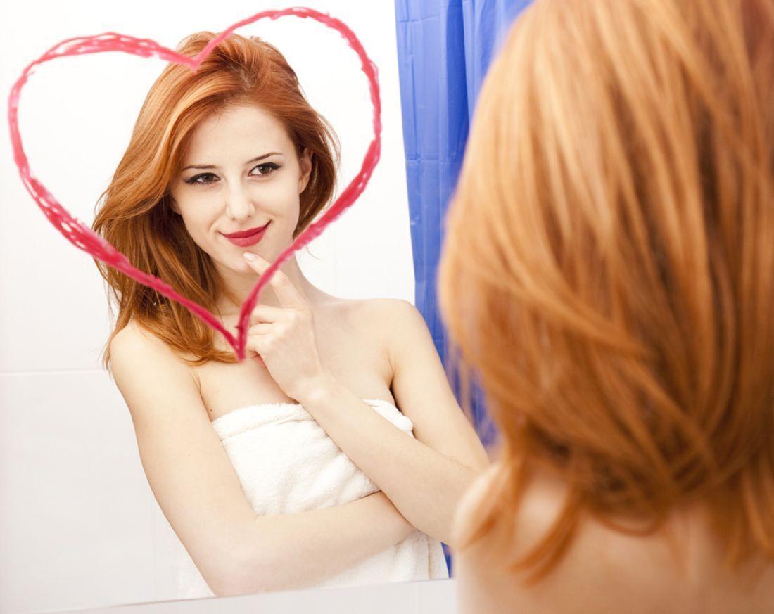 5 признаков того, что у вас здоровая самооценка