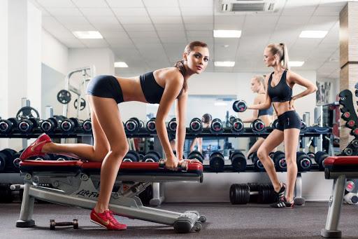 Как правильно выбирать фитнес-клуб?