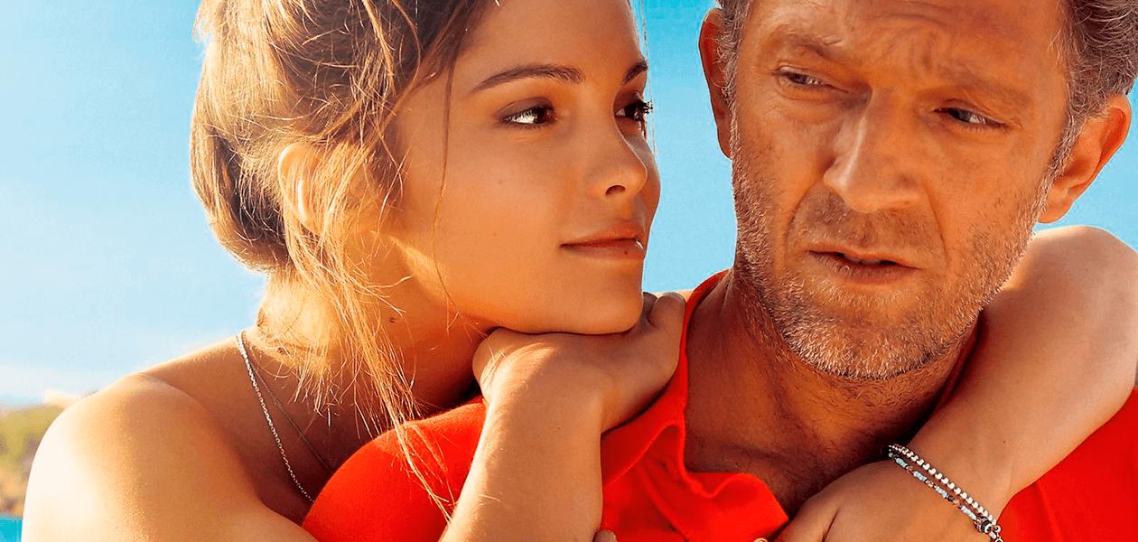 5 различий между любящей женщиной и той которая использует мужчину в своих интересах