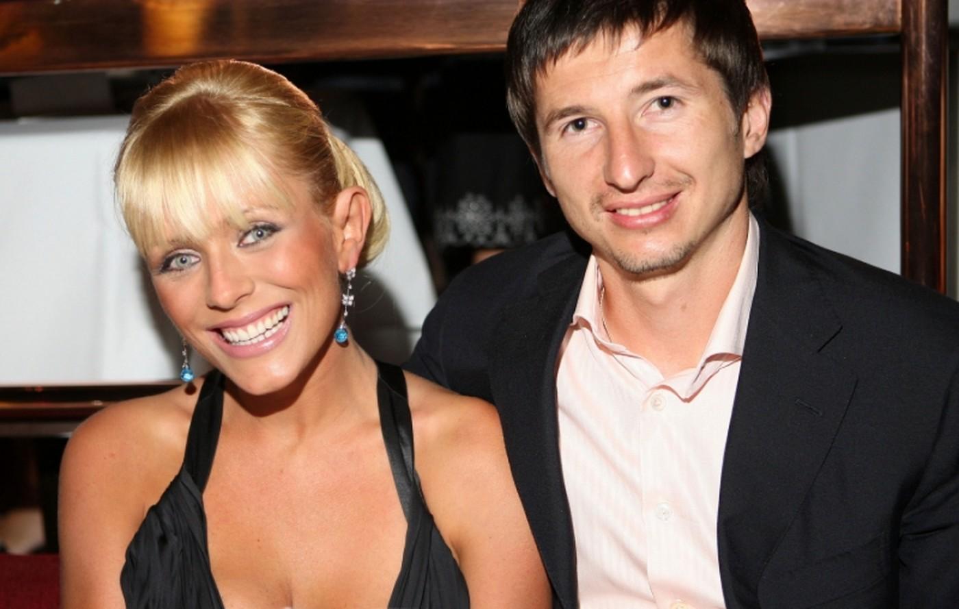Бывший муж Юлии Началовой вернул украденные со счетов 21,5 миллиона рублей