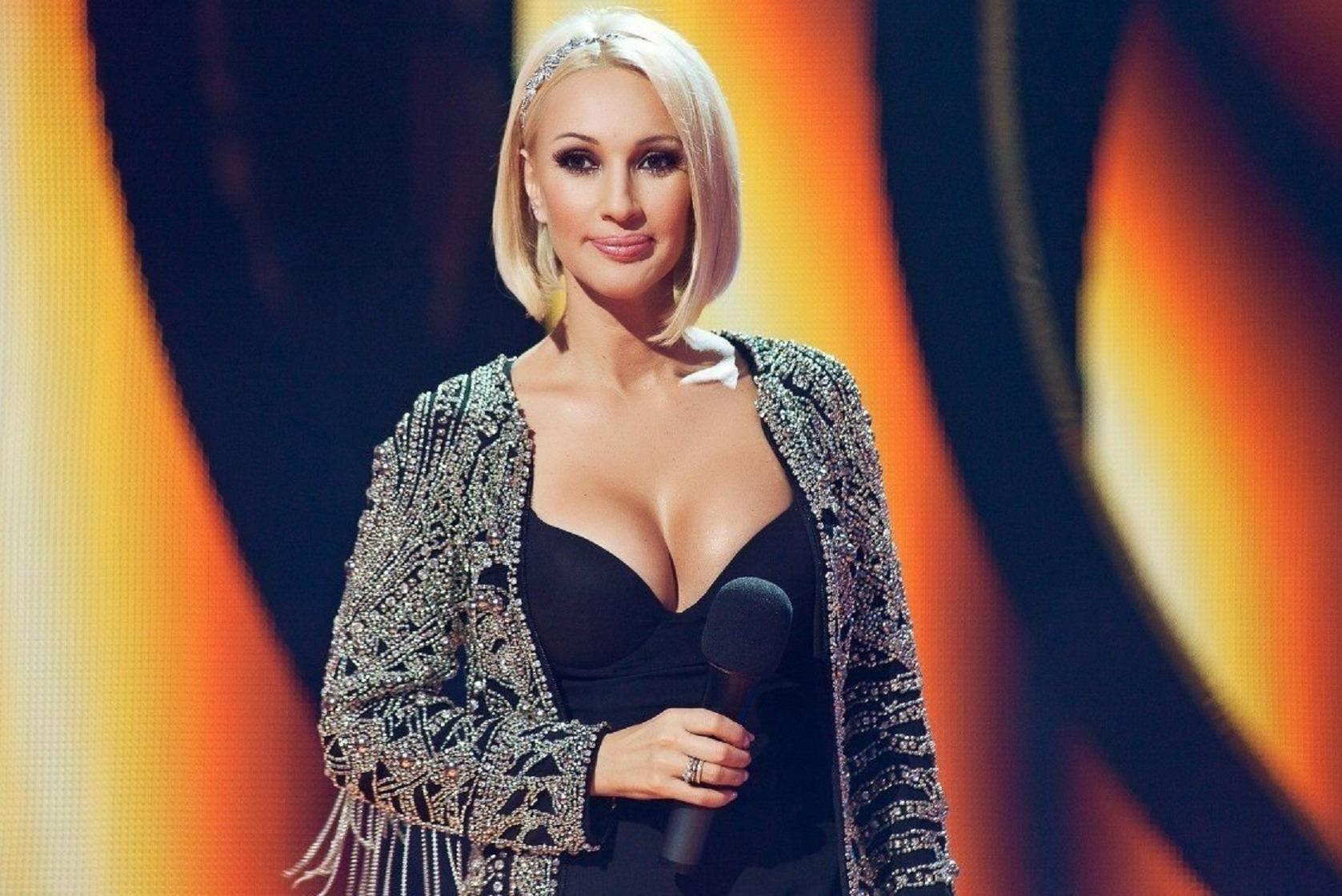 Лера Кудрявцева рассказала, как как муж воспринял удаление грудных имплантов