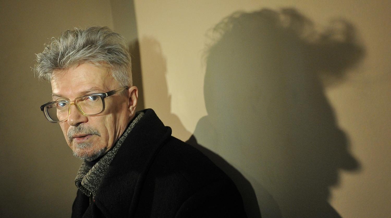 Эдуард Лимонов скончался от рака