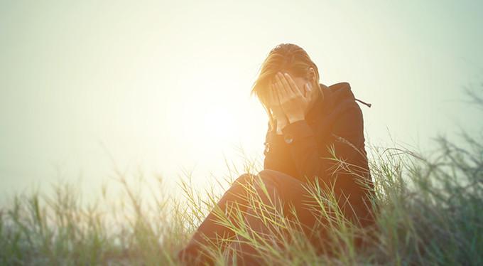 Вещи, о которых мы жалеем после расставания
