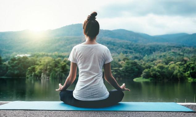 4 распространённых мнения о йоге, которые оказались неправдой