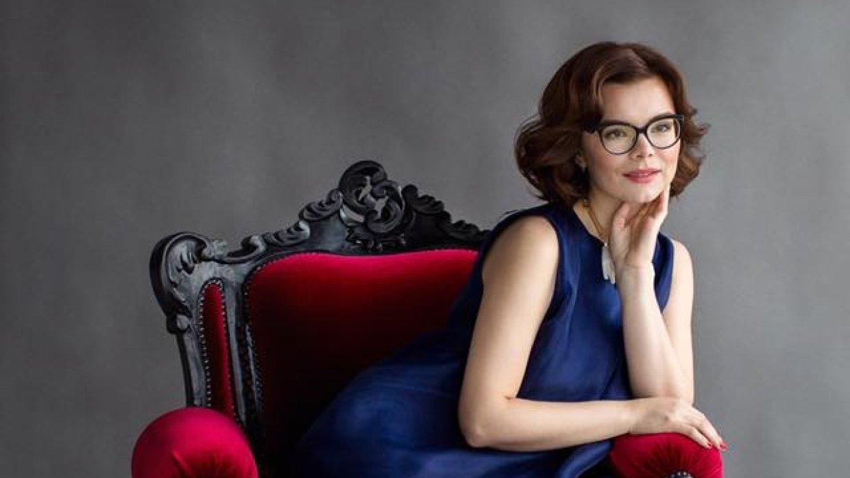 В честь дня рождения Татьяна Брухунова позировала в купальнике