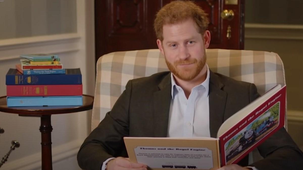 Принц Гарри признался друзьям, что не может привыкнуть к жизни в Лос-Анджелесе