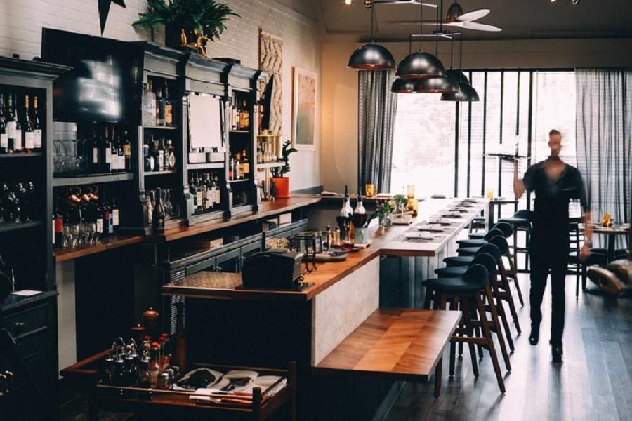 8 хитростей, которые помогут не ошибиться с выбором ресторана