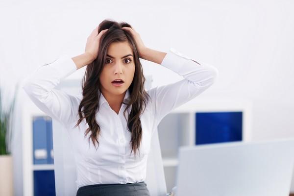 Как не уволиться, если начальство перегружает вас работой