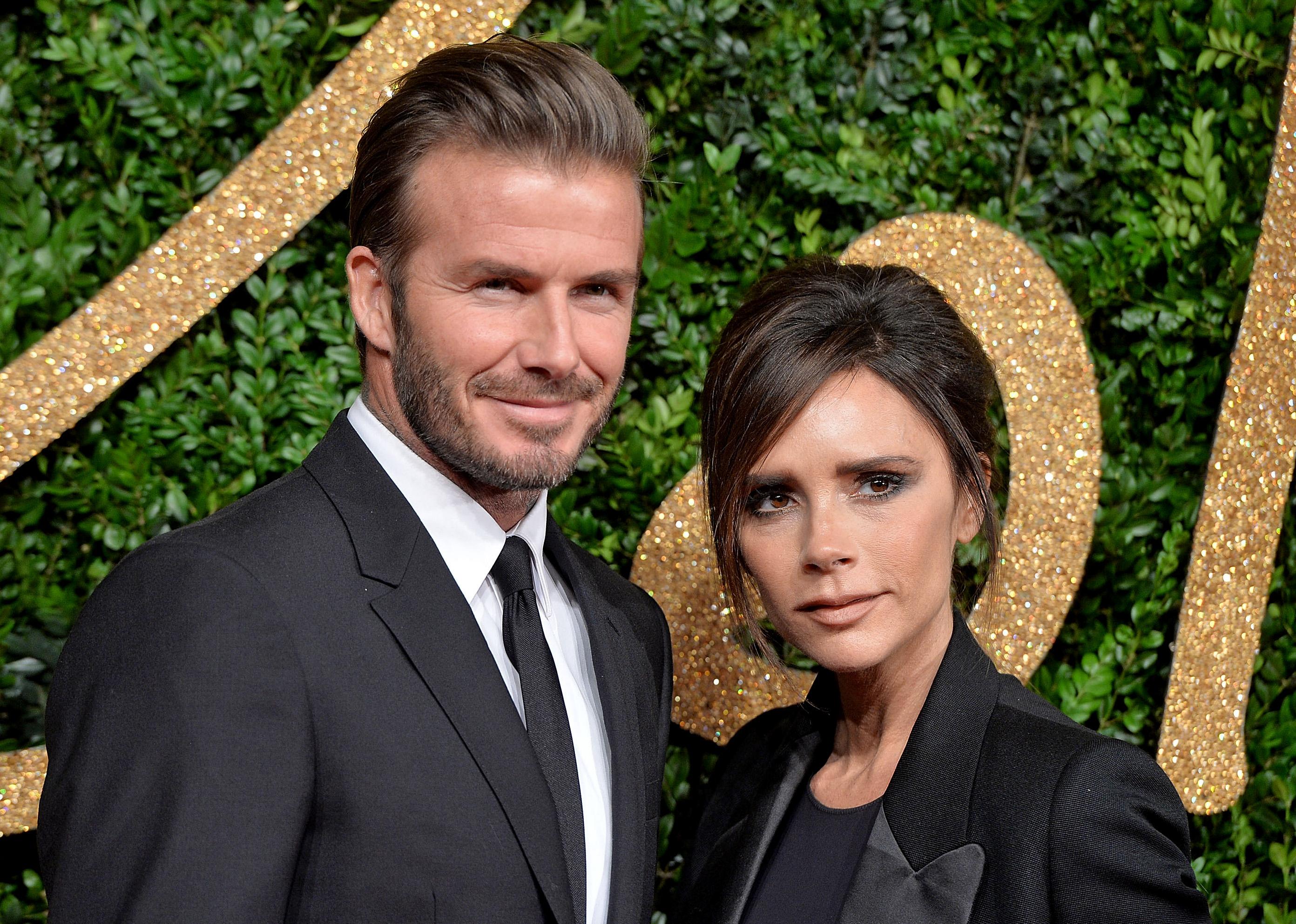 В сети показали, как выглядит пентхаус Дэвида и Виктории Бекхэм за 49 миллионов долларов