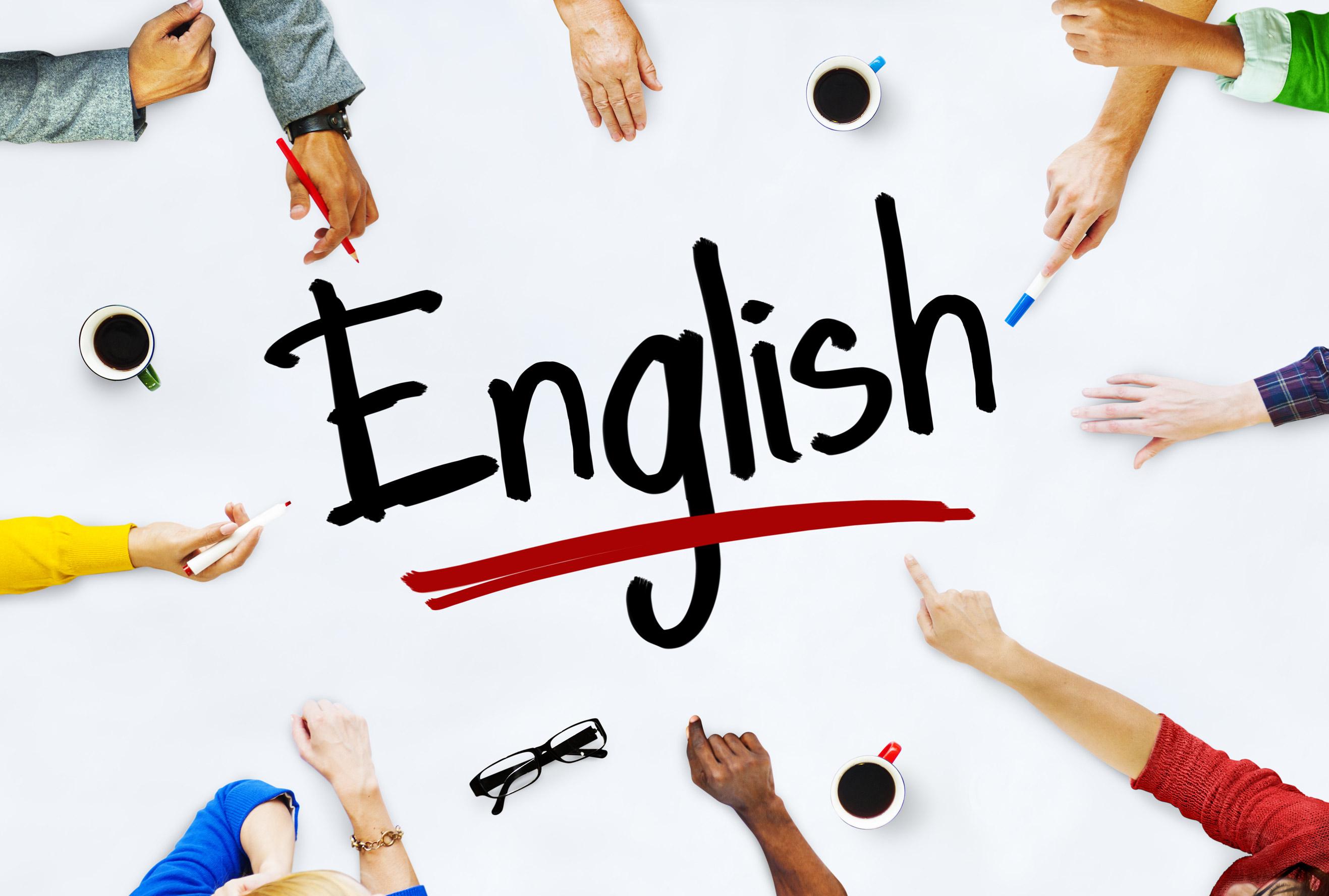 Лучшие фильмы для изучения английского