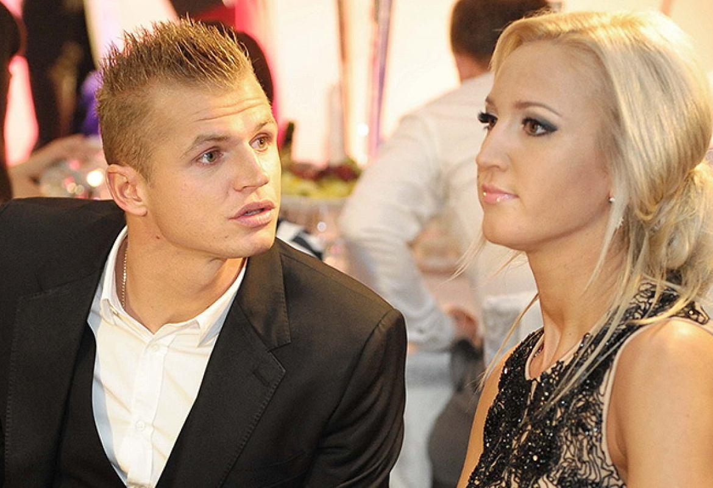 Дмитрий Тарасов рассказал, почему у них с Ольгой Бузовой не было детей