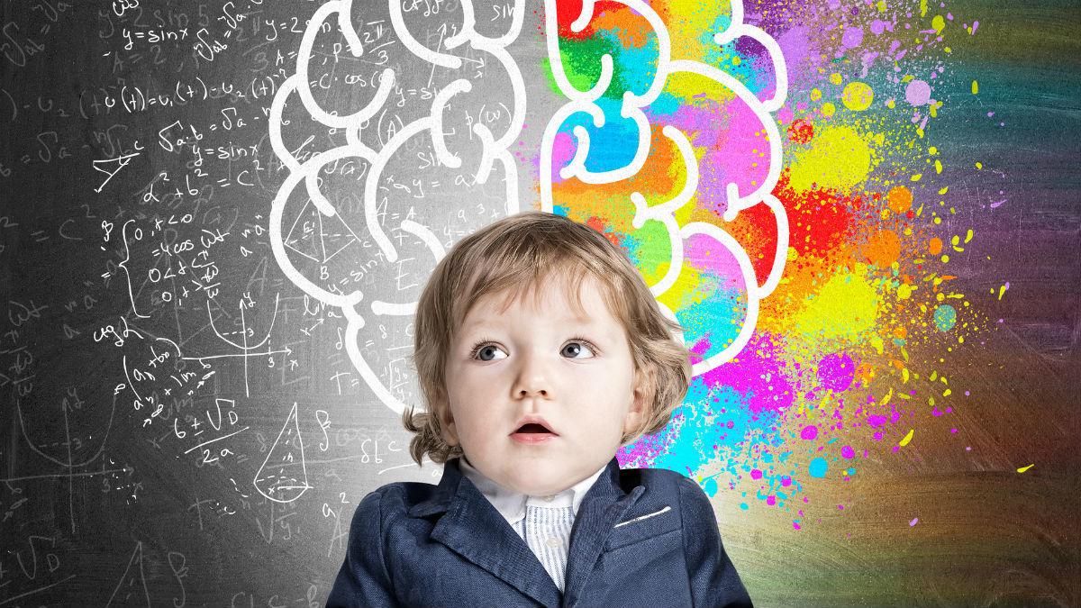 5 неожиданных привычек, которые делают нас умнее