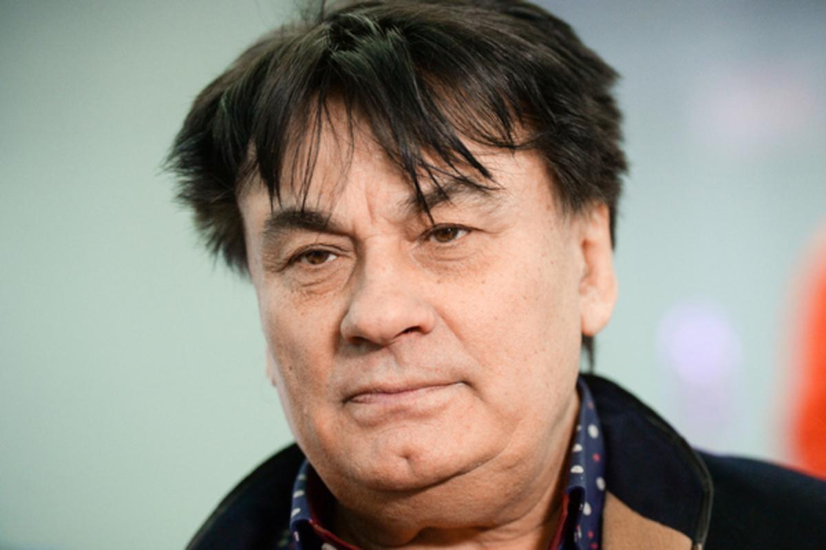Александр Серов пострадал в перестрелке