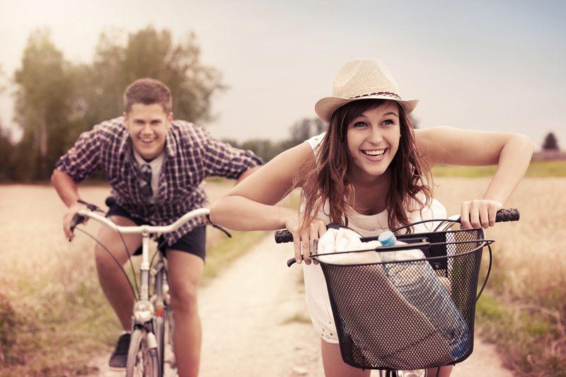 5 неочевидных признаков идеальных отношений
