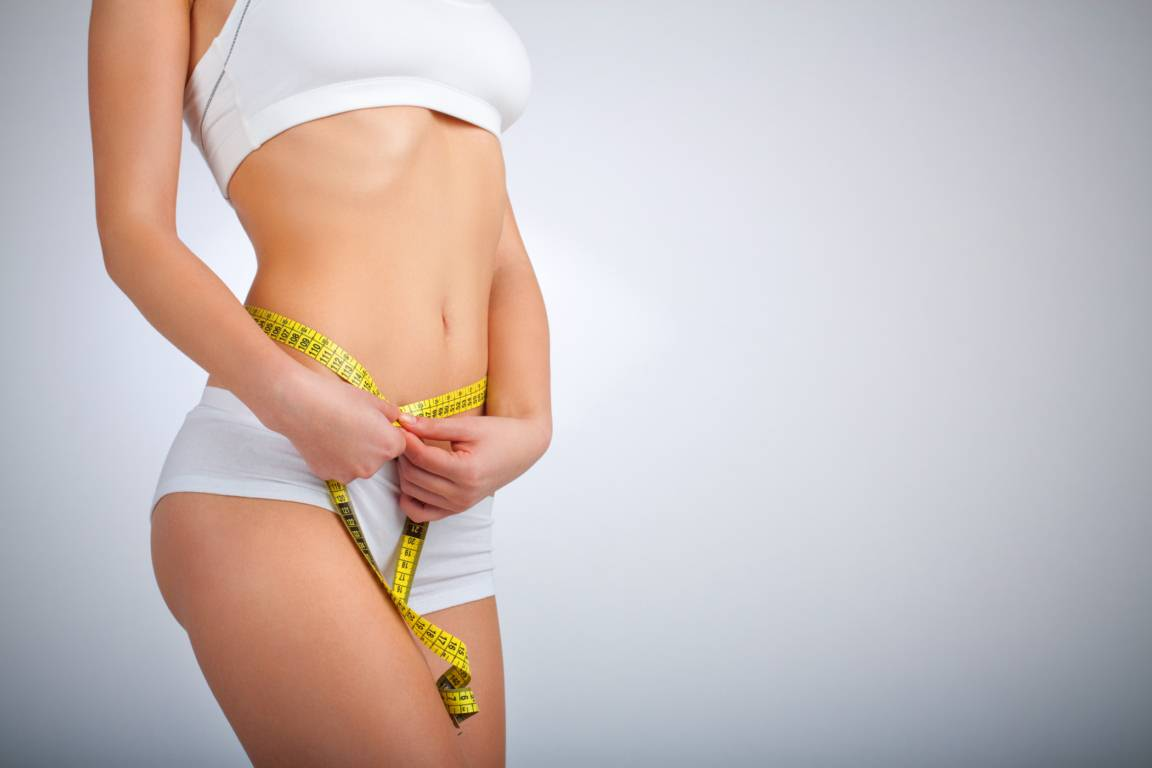 5 советов по похудению, которые оказались неэффективными