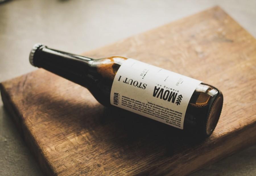 Развитие крафтового пивоварения в Николаеве