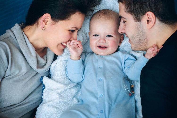 10 ошибок молодых мам и как их избежать