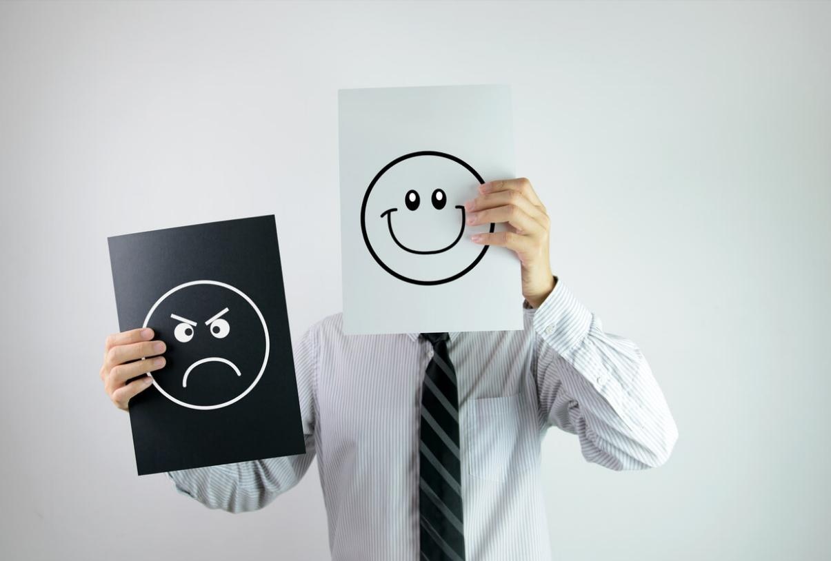 Почему все плохо и 5 дел, которые надо сделать, чтобы все стало хорошо
