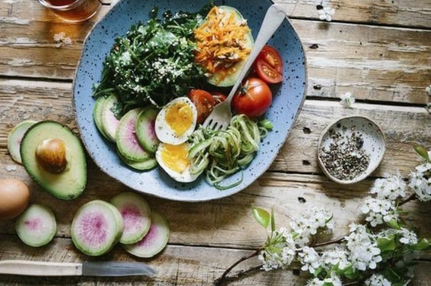 какие продукты нельзя есть во время похудения