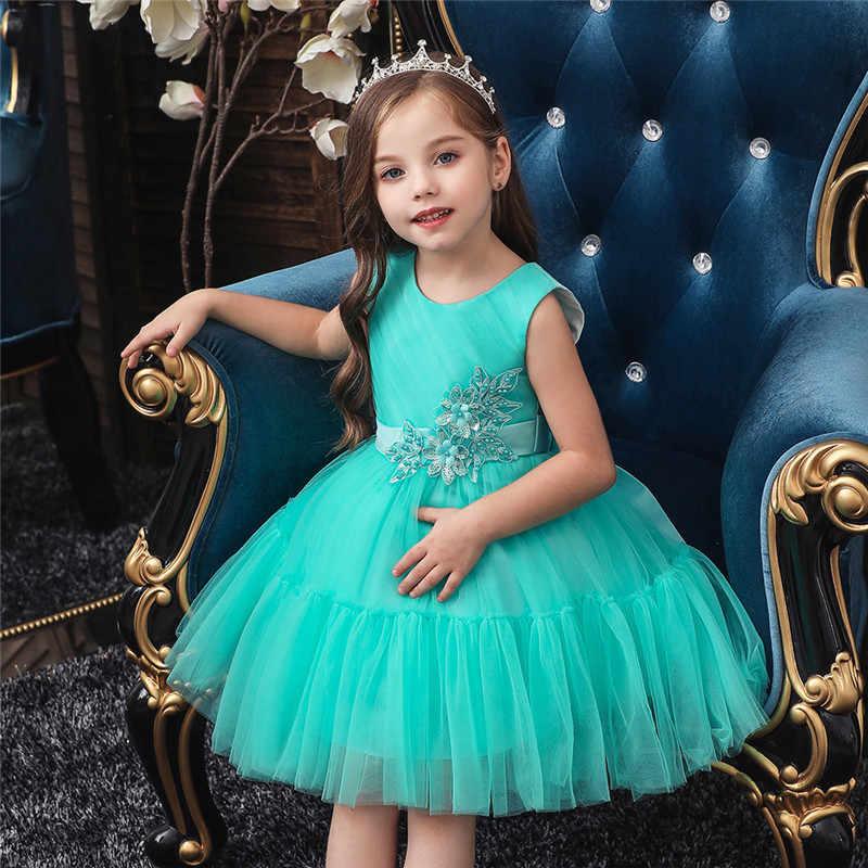 Одежда для очаровательных принцесс: выбираем правильно