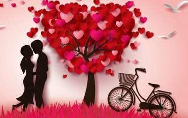 Любовный гороскоп с 10 по 16 мая 2021: кому из знаков Зодиака повезет в любви