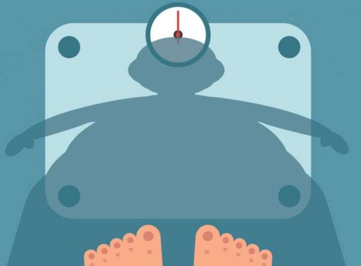 Как питаться при ожирении: советы диетолога