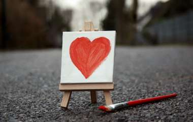 Как жить если время любви еще не пришло