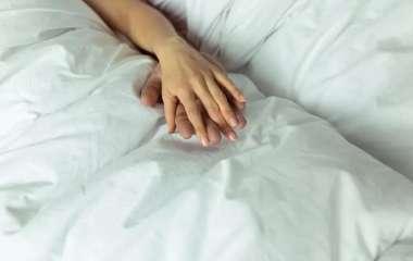 7 простых способов  которые помогут вывести сексуальную жизнь на новый уровень