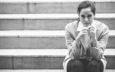 7 признаков того, что тебе ломают самооценку