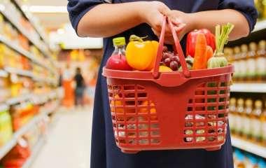 Врач перечислила помогающие снять стресс продукты