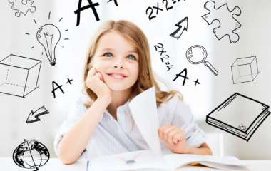 Отсутствие у ребенка желания учиться
