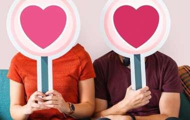 Лучшие сервисы знакомств: характеристики и отзывы