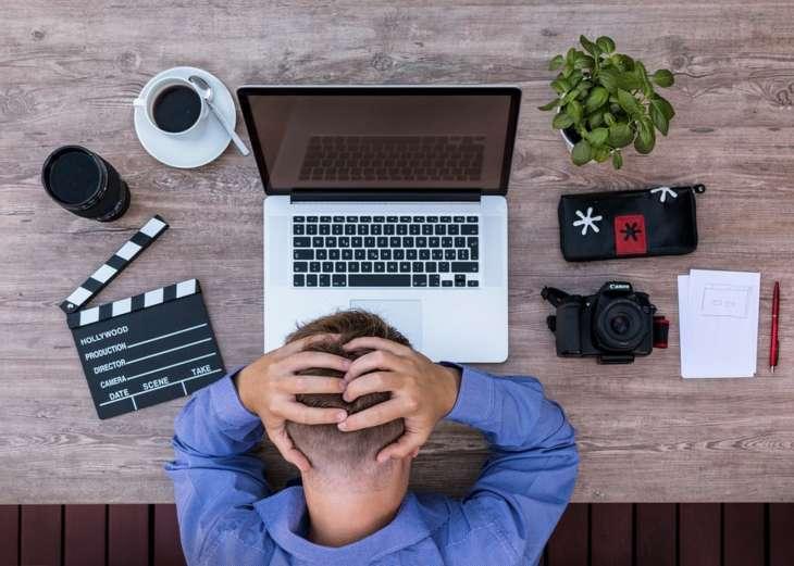 Как выбрать профессию, не конкурируя с компьютером