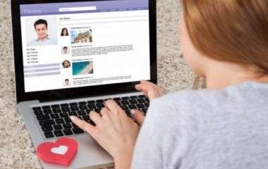Как правильно и результативно знакомиться в интернете