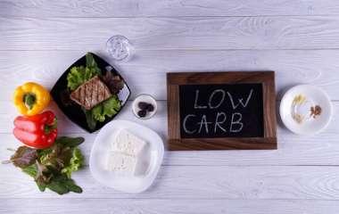 7 фактов о безуглеводной диете