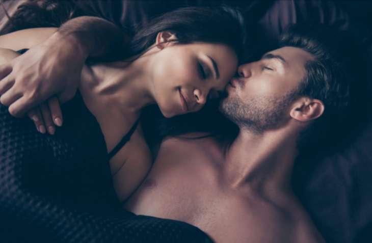 Правда ли, что секс полезен для здоровья