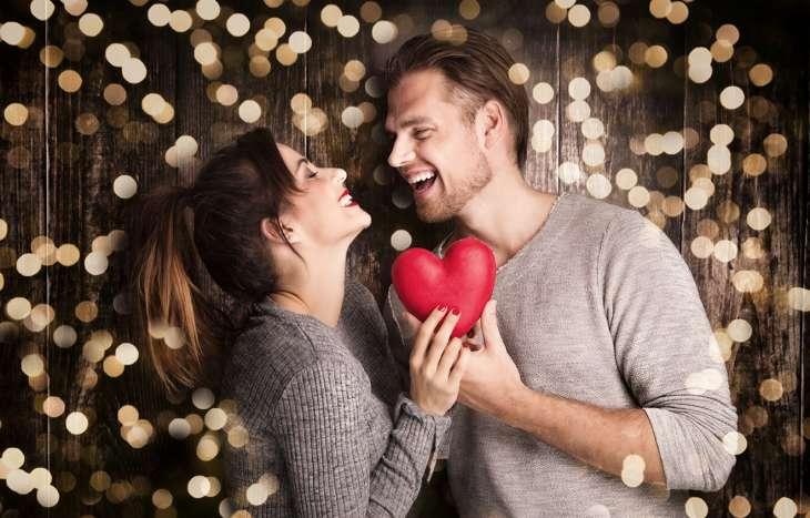 Признаки того, что вы готовы вступать в брак со своим возлюбленным