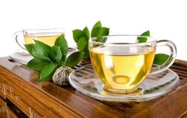 Зеленый чай: польза и вред, которые оказывает напиток. Рекомендации по употреблению зеленого чая