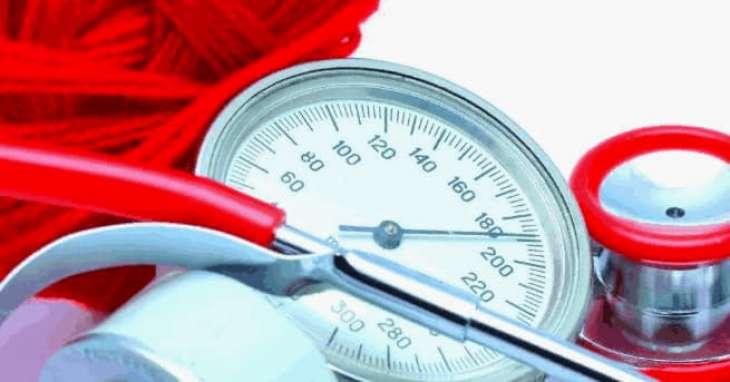 Признак повышенного давления в носу: подвержены ли вы риску?