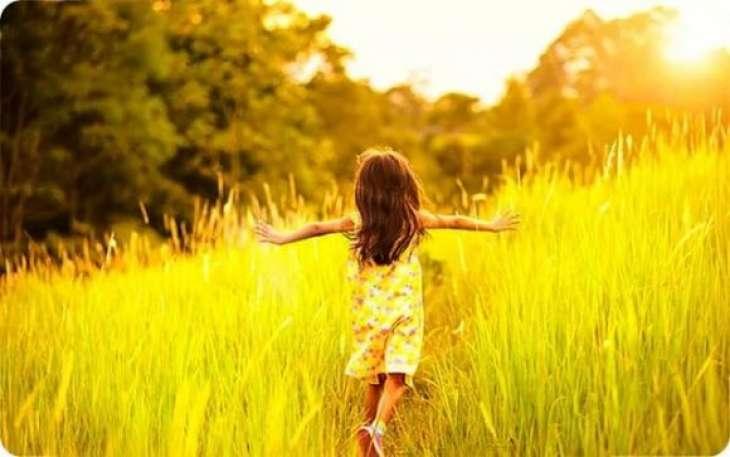 Осторожно - Солнце! Как влияют ультрафиолетовые лучи на здоровье человека
