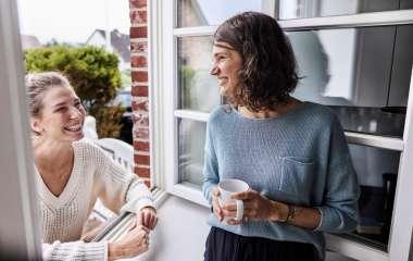 10 полезных советов для дома