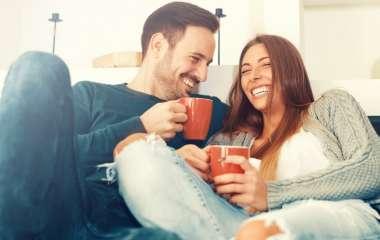 Мужчина-мечта: привычки парней, которые станут идеальными мужьями