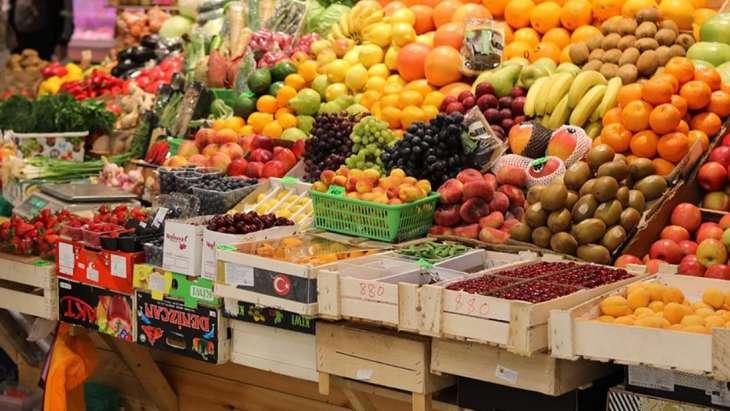 Названы защищающие от инсульта продукты