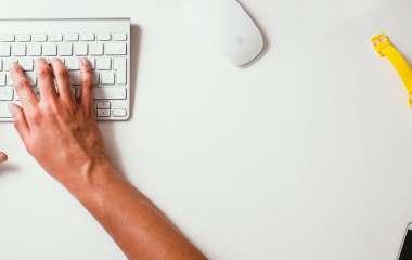 6 правил цифрового этикета, о которых вы могли не знать