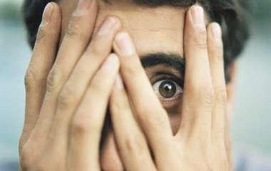 5 вещей, которые напрасно вызывают у нас стыд