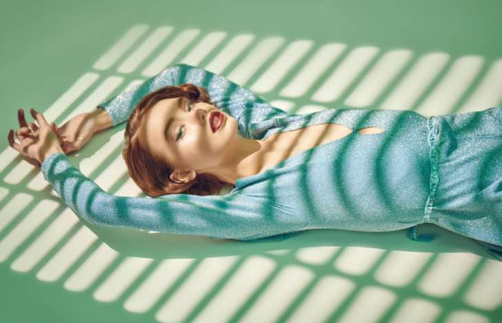 Аллергический дерматит: как лечить заболевание