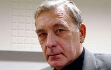 Умер эксперт «Битвы экстрасенсов» Михаил Виноградов